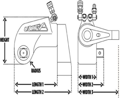 Pneumatic Push On Switch moreover  on ripple relay wiring diagram